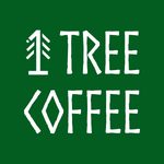1 TREE COFFEE CANADA