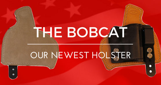 https://lockedandloaded.us/products/the-bobcat