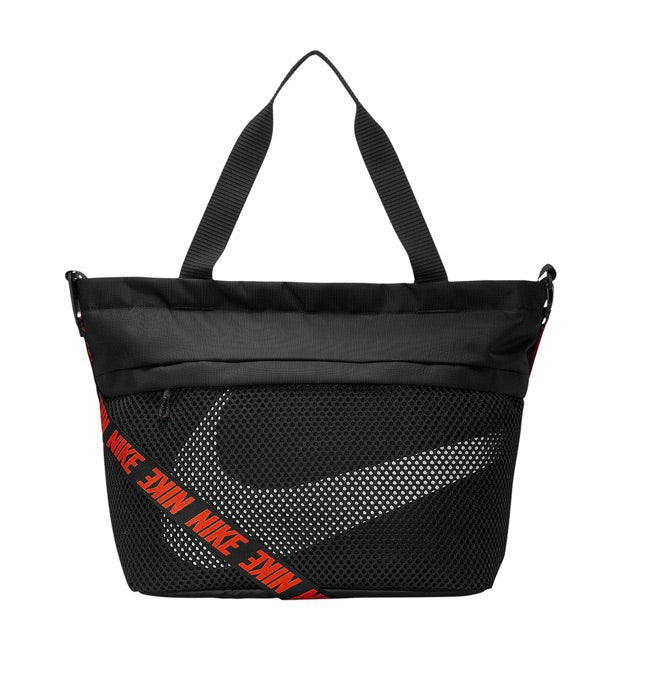 Nike Essentials Bag