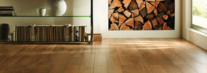 Laminate Floors: Get the Look of Wood (and More) for Less