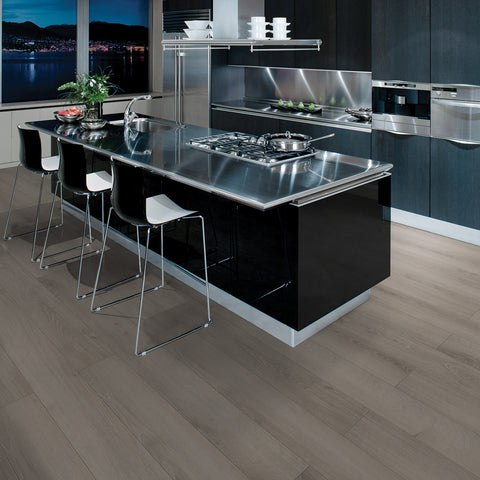 Laminate Floors Are Relatively Inexpensive Easy To Install And Hold Up Well Wear Because Moisture Resistant They Can Be Used In