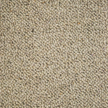 Sardinia Wool Carpet - Taupe