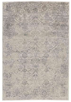 Prevost - Light Grey (3682) | Area Rug