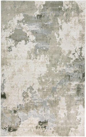 Prevost - Grey | Area Rug