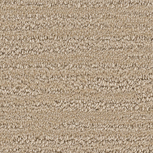 Seascape Carpet - Baja