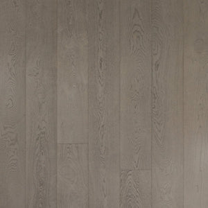 Castle Collection European White Oak - Balmoral