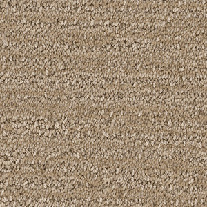 Seascape Carpet - Biscayne
