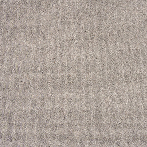 Shetland Wool Carpet - Sterling 942