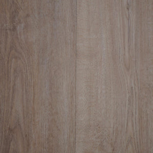 Place & Go Platinum - Natural Oak