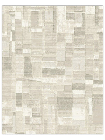 Designer Collection - 6575 Parchment