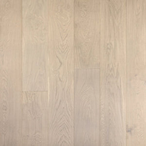 Castle Collection European White Oak - Dover