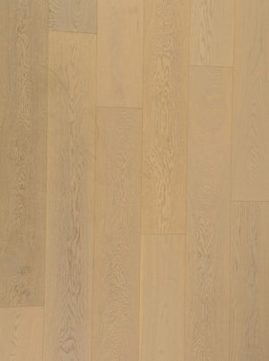 Great Plains Hardwood Collection - Camrose Select