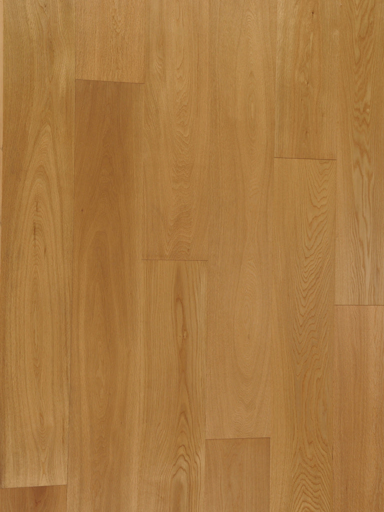 Great Plains Hardwood Collection - Drumheller Select