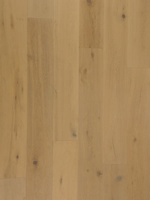 Great Plains Hardwood Collection - Innisfail
