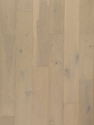 Great Plains Hardwood Collection - Lomond