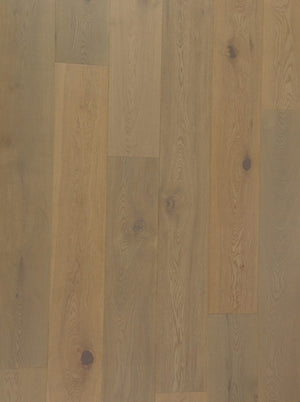 Great Plains Hardwood Collection - Provost