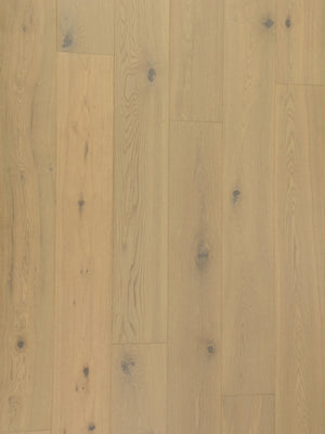 Great Plains Hardwood Collection - Taber