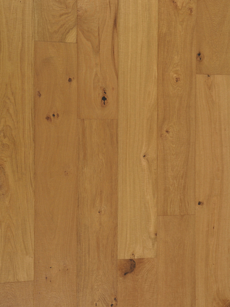 Highlands Hardwood Collection - Ben Nevis