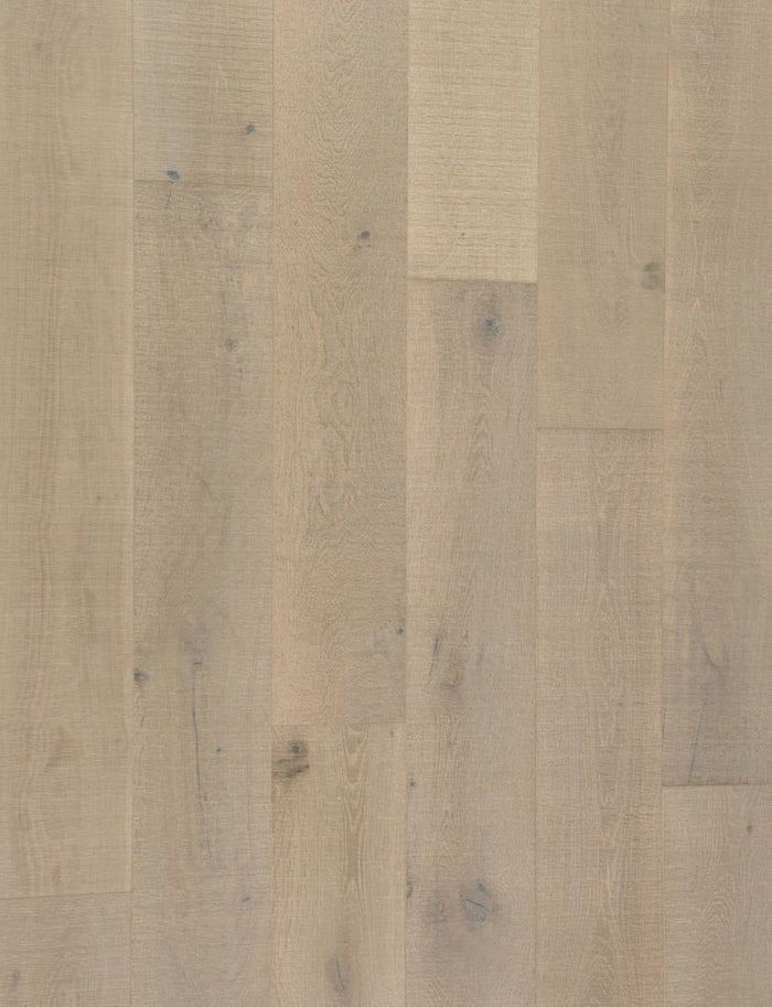 Highlands Hardwood Collection - Moray