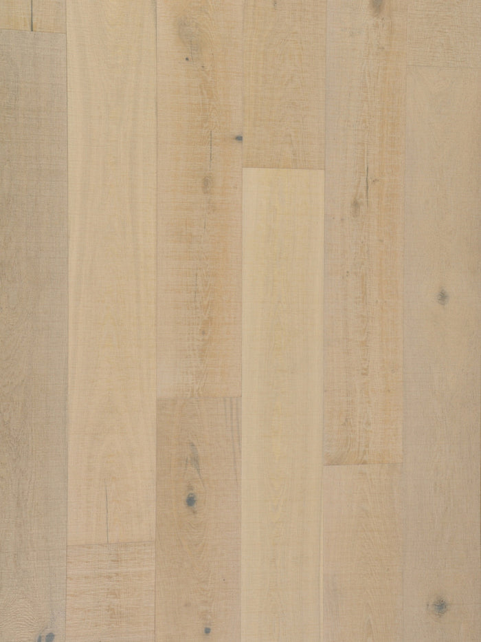 Highlands Hardwood Collection - Skye
