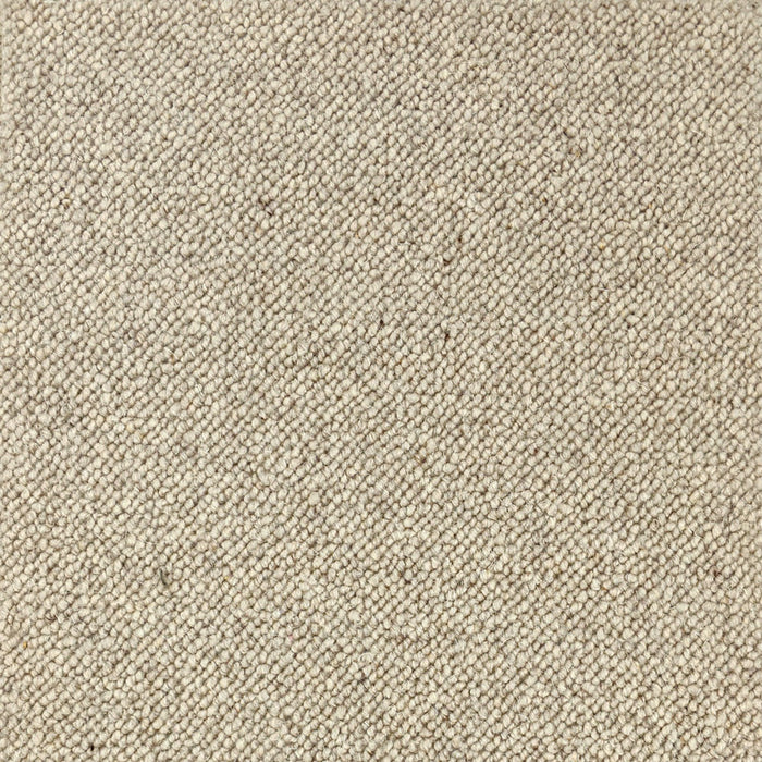 Highlands Wool Carpet - Berber