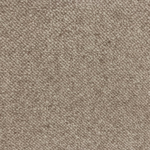 Highlands Wool Carpet - Granite