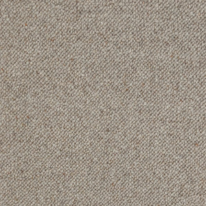 Highlands Wool Carpet - Spice