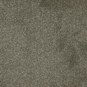 Jordans Signature Series Carpet: Home Run - Antique Oak