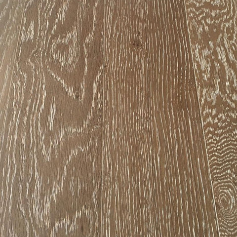 IVO Engineered Click Oak Hardwood - Tan