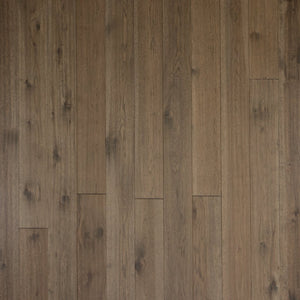 Castle Collection Hickory Hand Distressed - Kingsgate