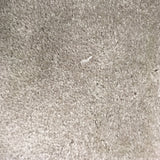 Radcliffe Carpet - Carrara Grey