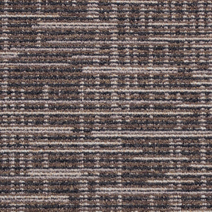 Sell Out Carpet - Earth Brown