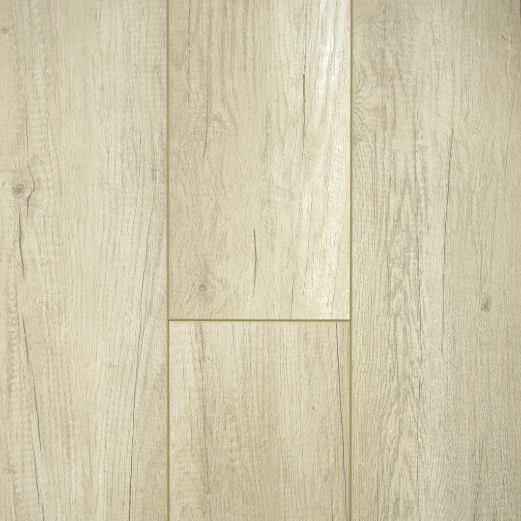 12mm Laminate Natural 6210