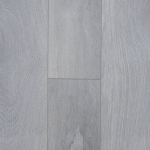 12mm Laminate Oyster 6212