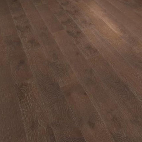 Iron Mountain Oak Engineered Hardwood
