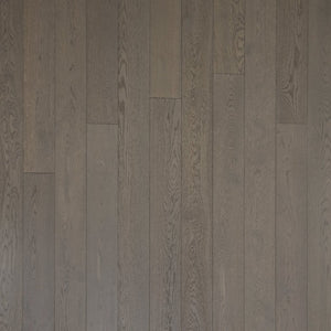 Castle Collection European White Oak - Wentworth