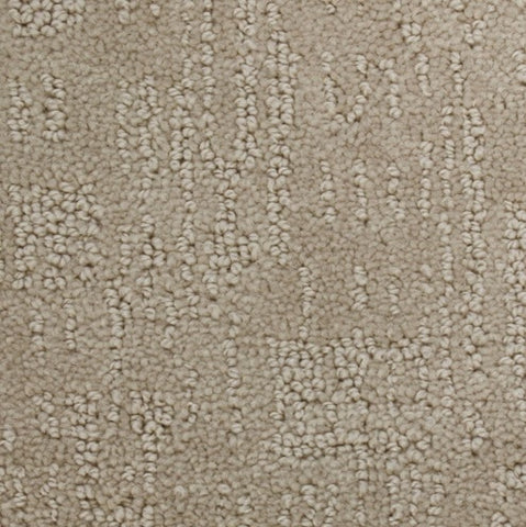 Flagstone Carpet - White Pepper