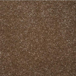 Winnet Carpet - Bistro Brown