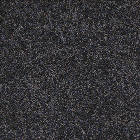Winnet Carpet - Blue Jewel