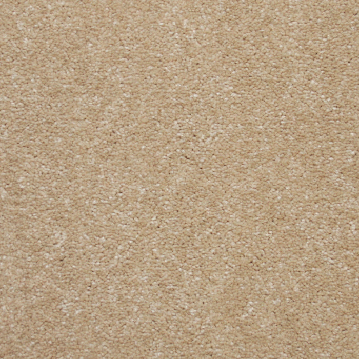 Winnet Carpet - Cameo Stone