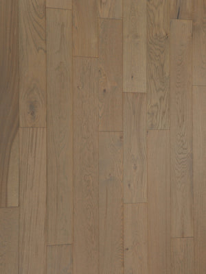 Woodlands Hardwood Collection - Banff