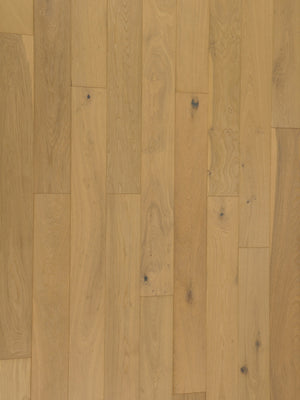 Woodlands Hardwood Collection - Churchill