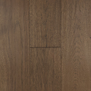 Castle Collection Hickory Hand Distressed - Helmsley