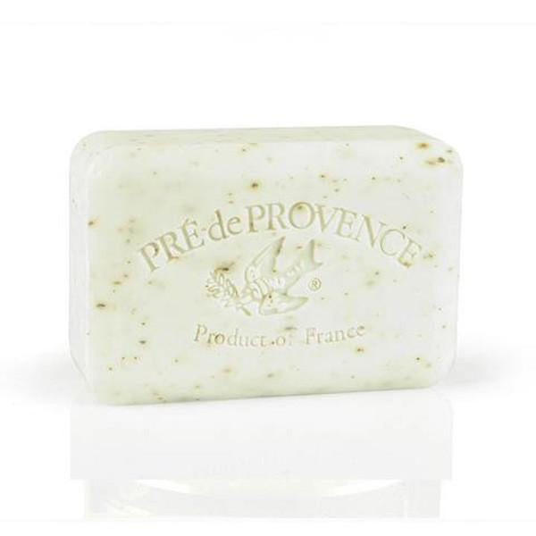 French All-Natural Soap - City Bird