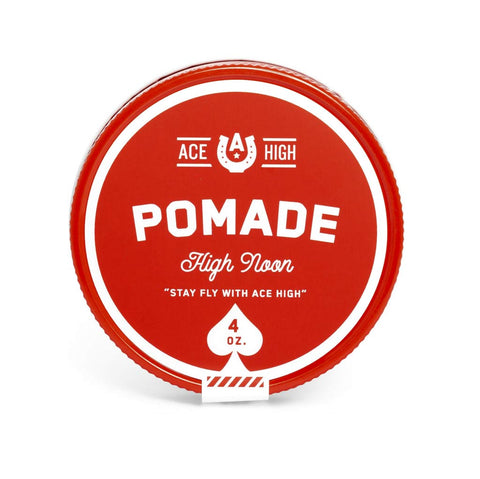 High Noon Pomade