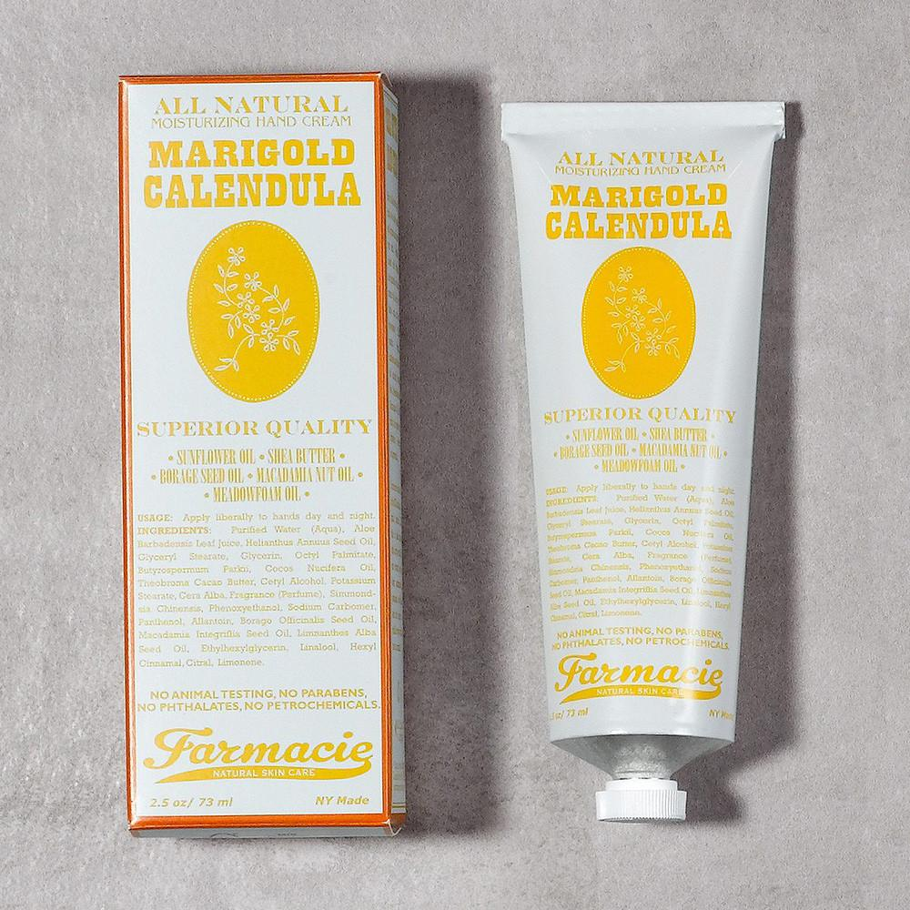 Farmacie Hand Cream - City Bird