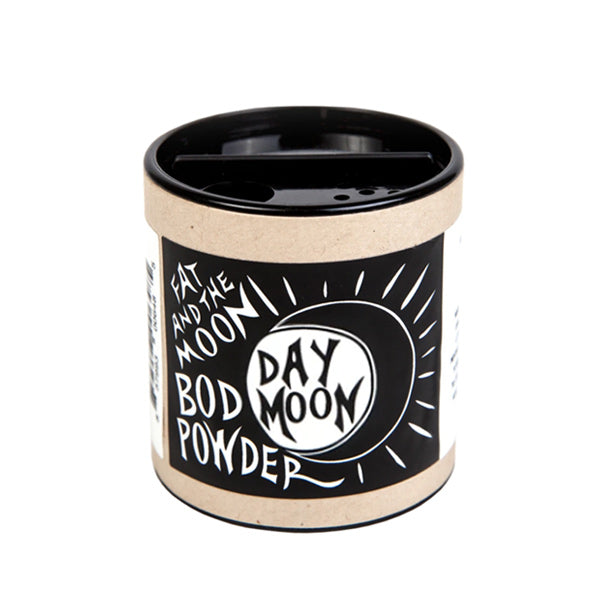 Day Moon Bod Powder - City Bird