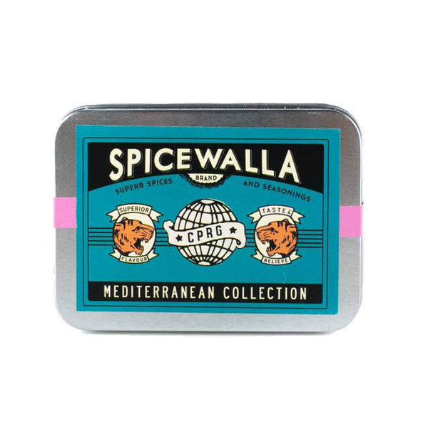 Spicewalla - Tasting Collection Sets