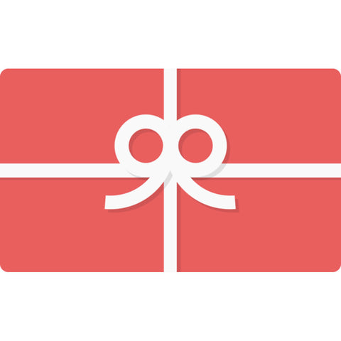 Online Gift Card - City Bird