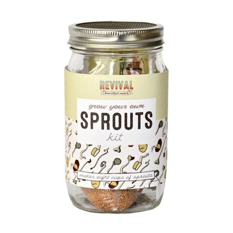 Sprout Kit